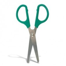 First Aid b/b scissors