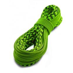 Dynamic ropes (12)