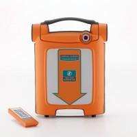 Prestan AED Trainer POWERHEART