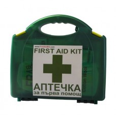 First Aid Kit Profi