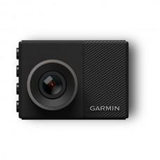 Garmin Dash Cam™ 45