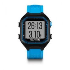 Forerunner® 25 large (black / blue)