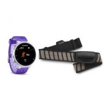 Forerunner® 230+ pulsometer