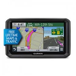 Navigation (146)