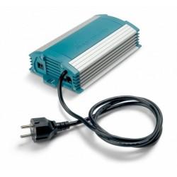 Power supply (39)