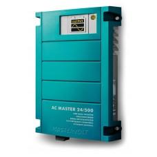 AC Master inverter 24V / 500W