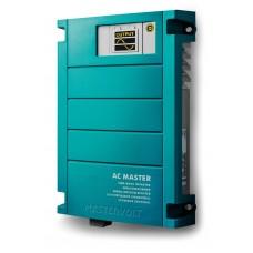 AC Master inverter 12V / 300W