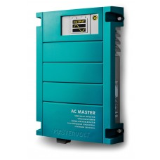AC Master inverter 12V / 500W