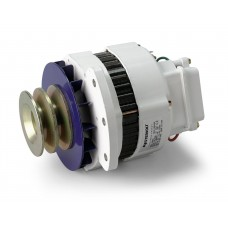 Alpha 12V / 90A MB Alternator