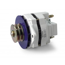 Alpha 12V / 130A MB Alternator
