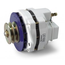 Alpha 24V / 75A MB Alternator