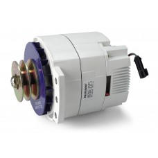 Alpha 24A / 150A MB Alternator