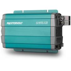 AC Master inverter 12V / 700W