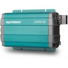 AC Master inverter 24V / 700W