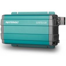 AC Master inverter 24V / 1000W