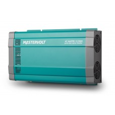 AC Master inverter 12V / 3500W