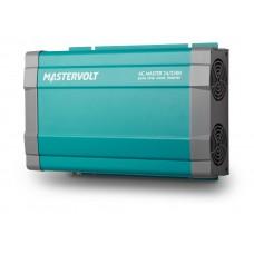 AC Master inverter 24V / 2500W