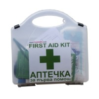 First Aid Kit Office