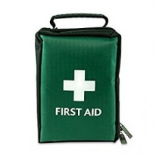Outdoor Guide First Aid Kit