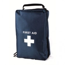 Outdoor Expedition First Aid Kit