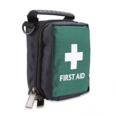 Outdor Solo First Aid Kit