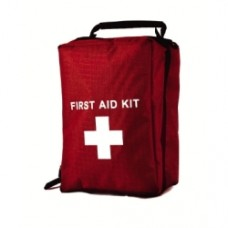 Outdoor Trek First Aid Kit