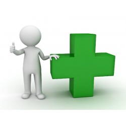 First aid courses (2)