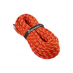 Ropes and tapes (91)