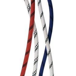 Static ropes (13)