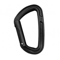 Carabiner COLT straight