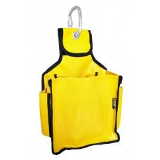 Чанта за инструменти TOOL BAG