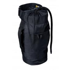 Чанта за крак URNA