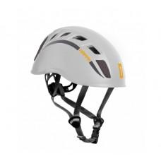 Helmet KAPPA