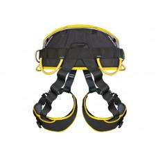 SIT Worker 3D Standart