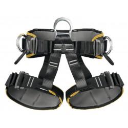 Harnesses & belts (97)