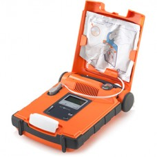 AED Powerheart® G5  Automatic