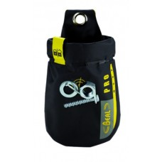GENIUS SIMPLE - Торбичка за малки инструменти
