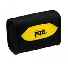 Калъф за съхранение  Petzl POCHE PIXA