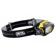 Челна лампа Petzl PIXA® 1 (ATEX)