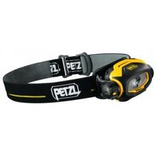 Челна лампа Petzl PIXA® 2 (ATEX)