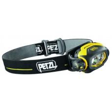 Челна лампа Petzl PIXA® 3 (ATEX)