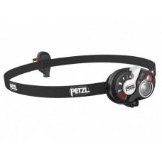 Челна лампа Petzl e+LITE®
