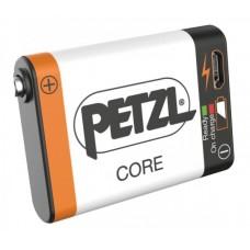 Батерия CORE