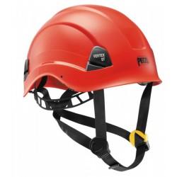Helmets (15)