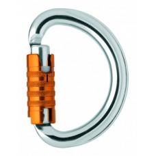 Carabiner OMNI TRIACT-LOCK