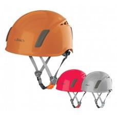 Helmet MERCURY