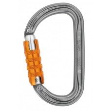 Carabiner Am'D TRIACT-LOCK