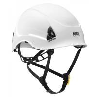 Helmet ALVEO BEST