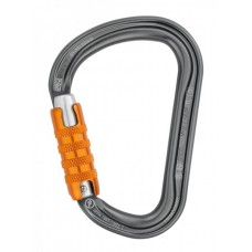 Carabiner WILLIAM TRIACT-LOCK