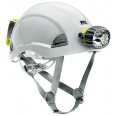 Helmet VERTEX BEST DUO LED 14